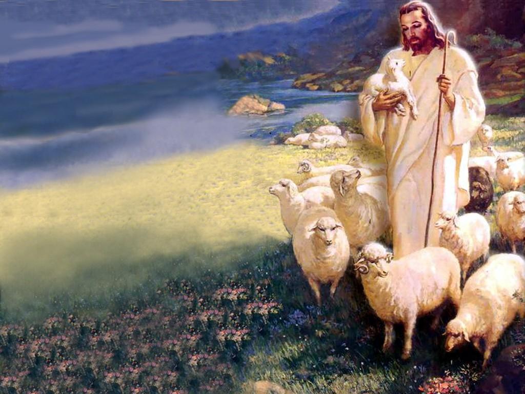 Download 88+ Wallpaper Hp Tuhan Yesus HD Paling Keren